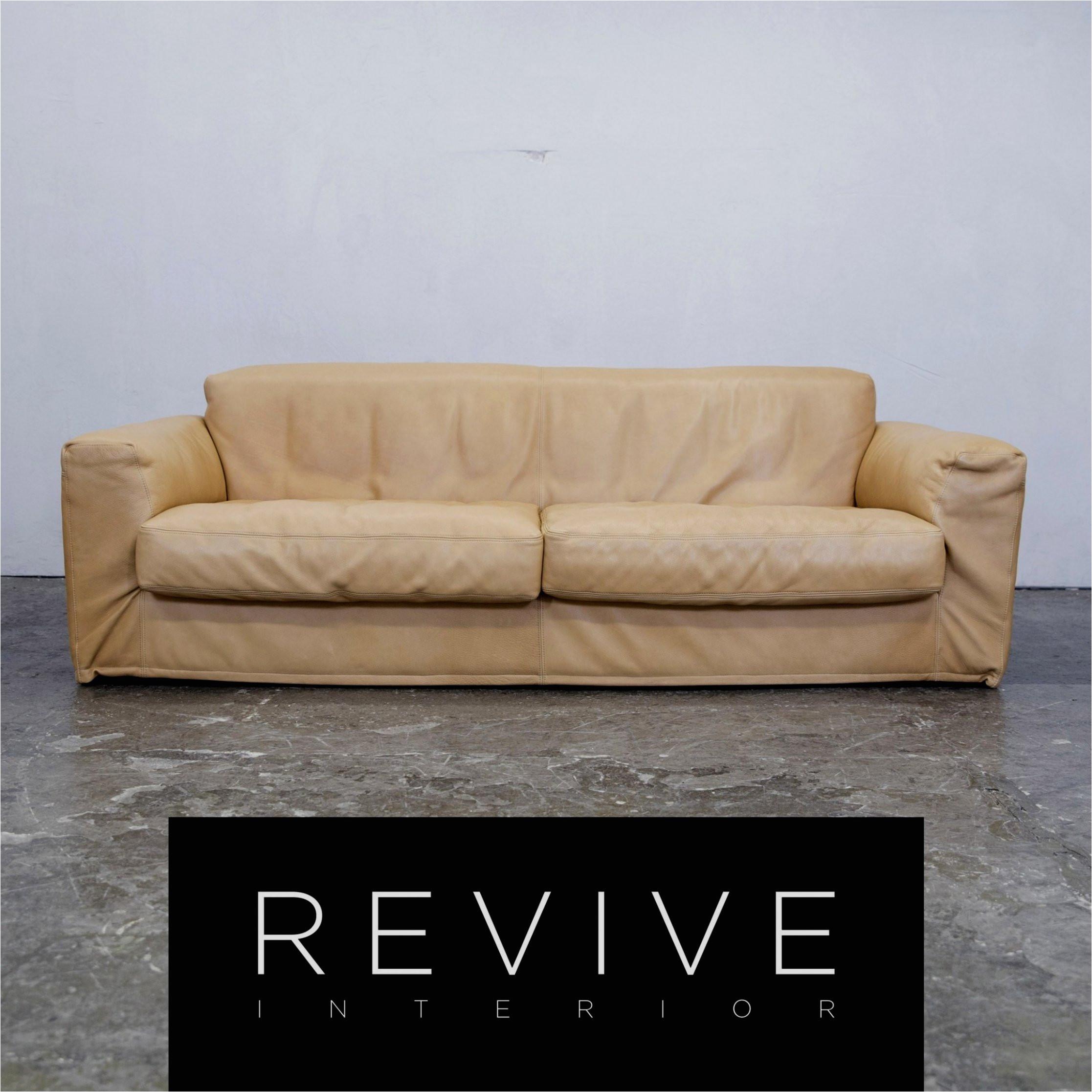 zweier sofa elegant zweier sofa ledersofa elegant mobel sofa 0d