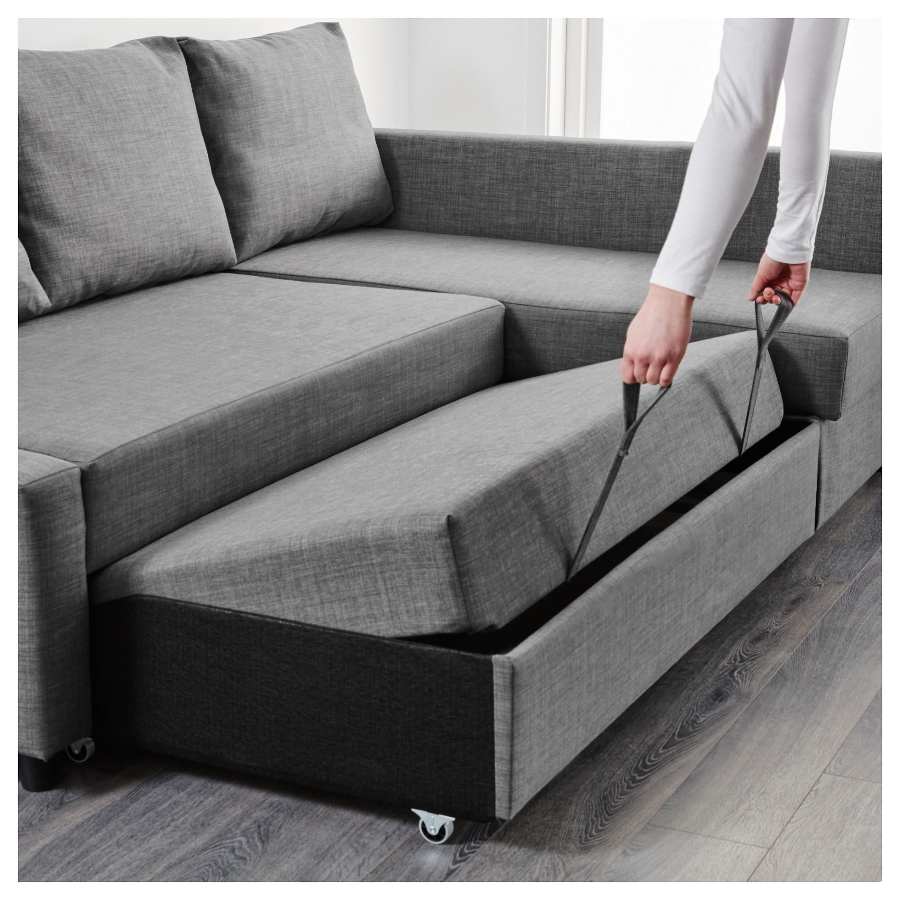 ikea de sofa neu 31 inspirant futon 120 clintonvillearts sammlung ikea de sofa einzigartig 50