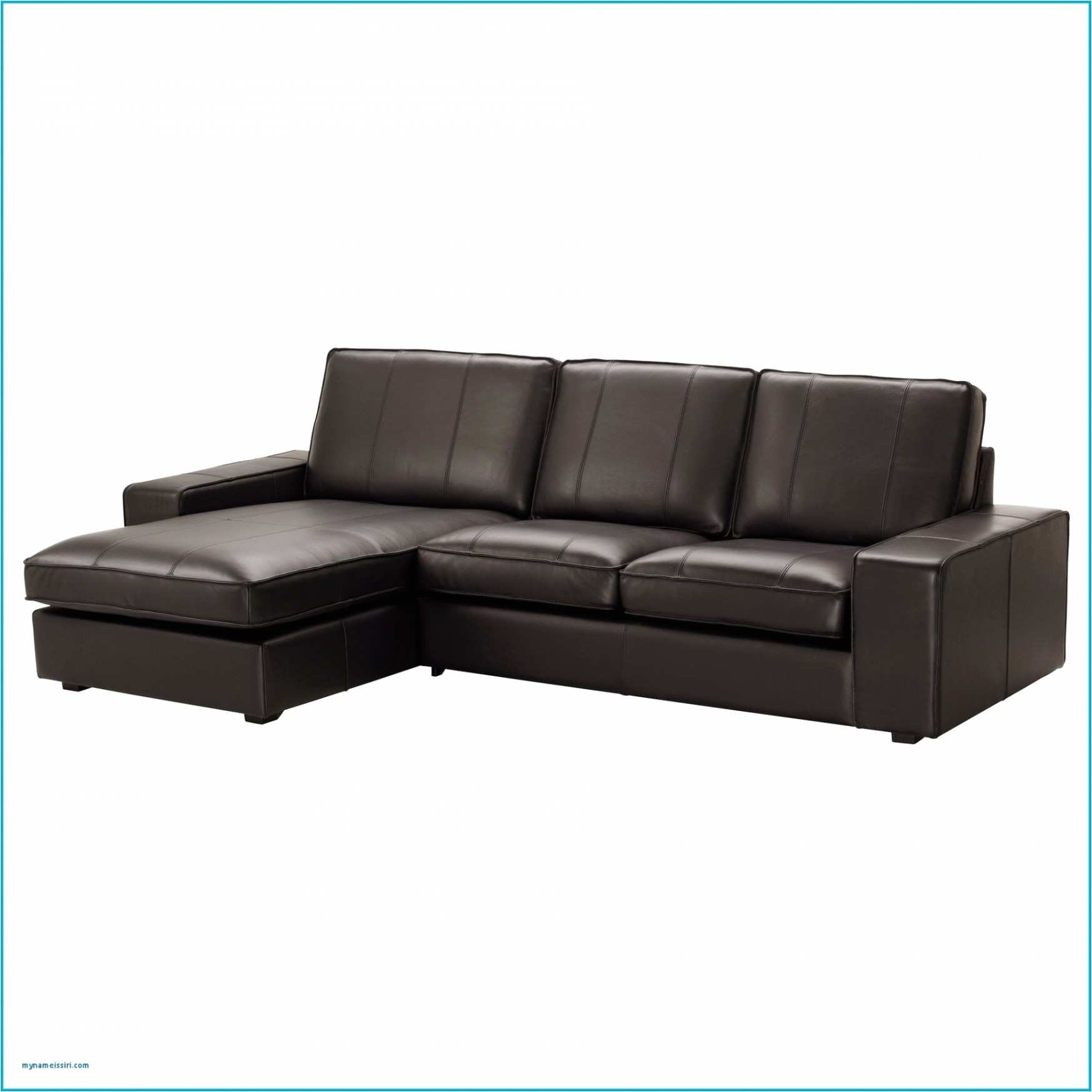 cama armario ikea guapa sofa webstoff neu sofa webstoff super sofa cama new sofa cama 0d
