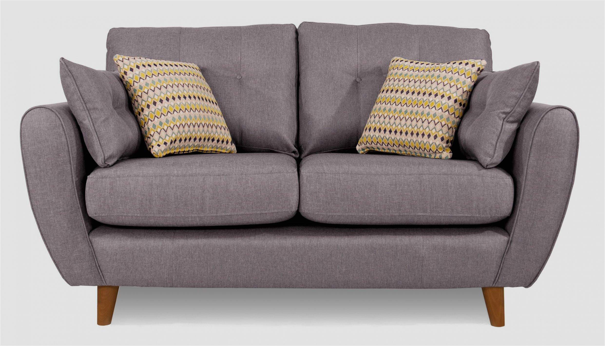 Cama infantil ikea segunda mano barcelona 25 lindo sofas for Sofas segunda mano madrid