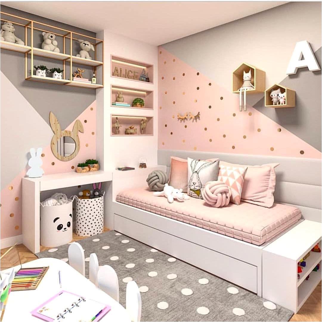 me encantan los cuartos y mas que sean bonitos espero tenerlo