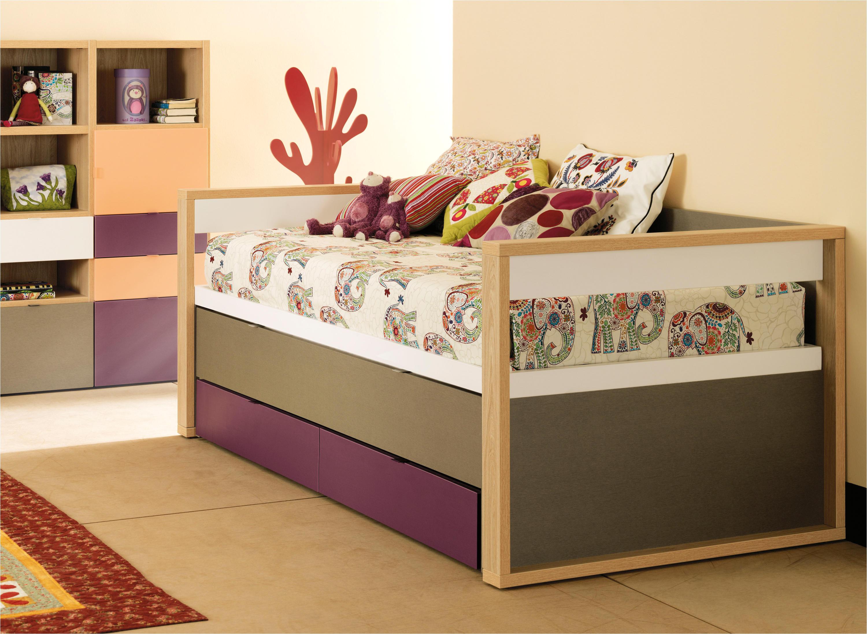 composicin de lagrama camas para nios with camas modernas para nios