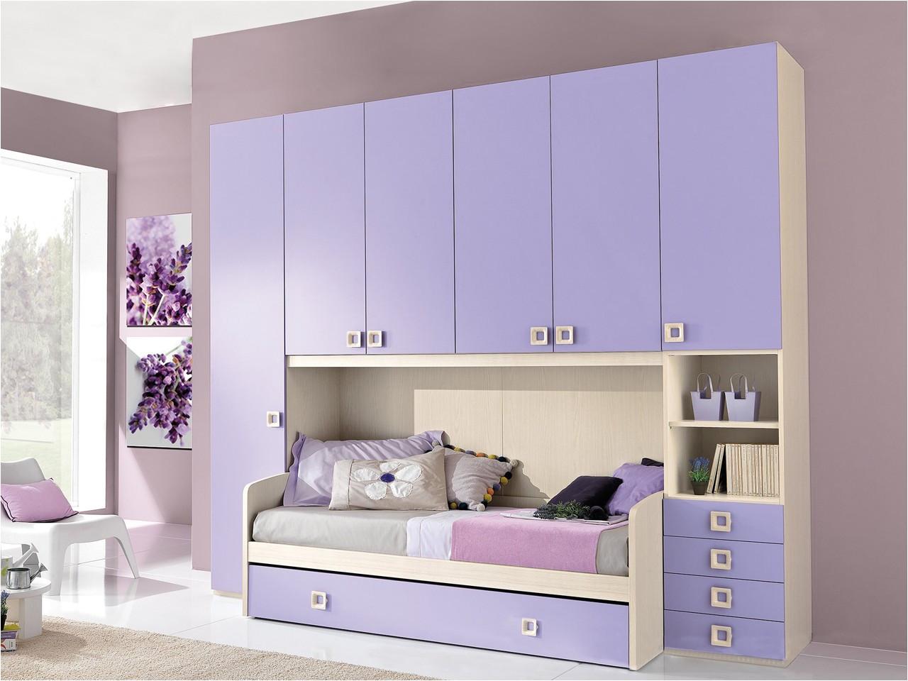 trendy camas modernas para nios with camas modernas para nios