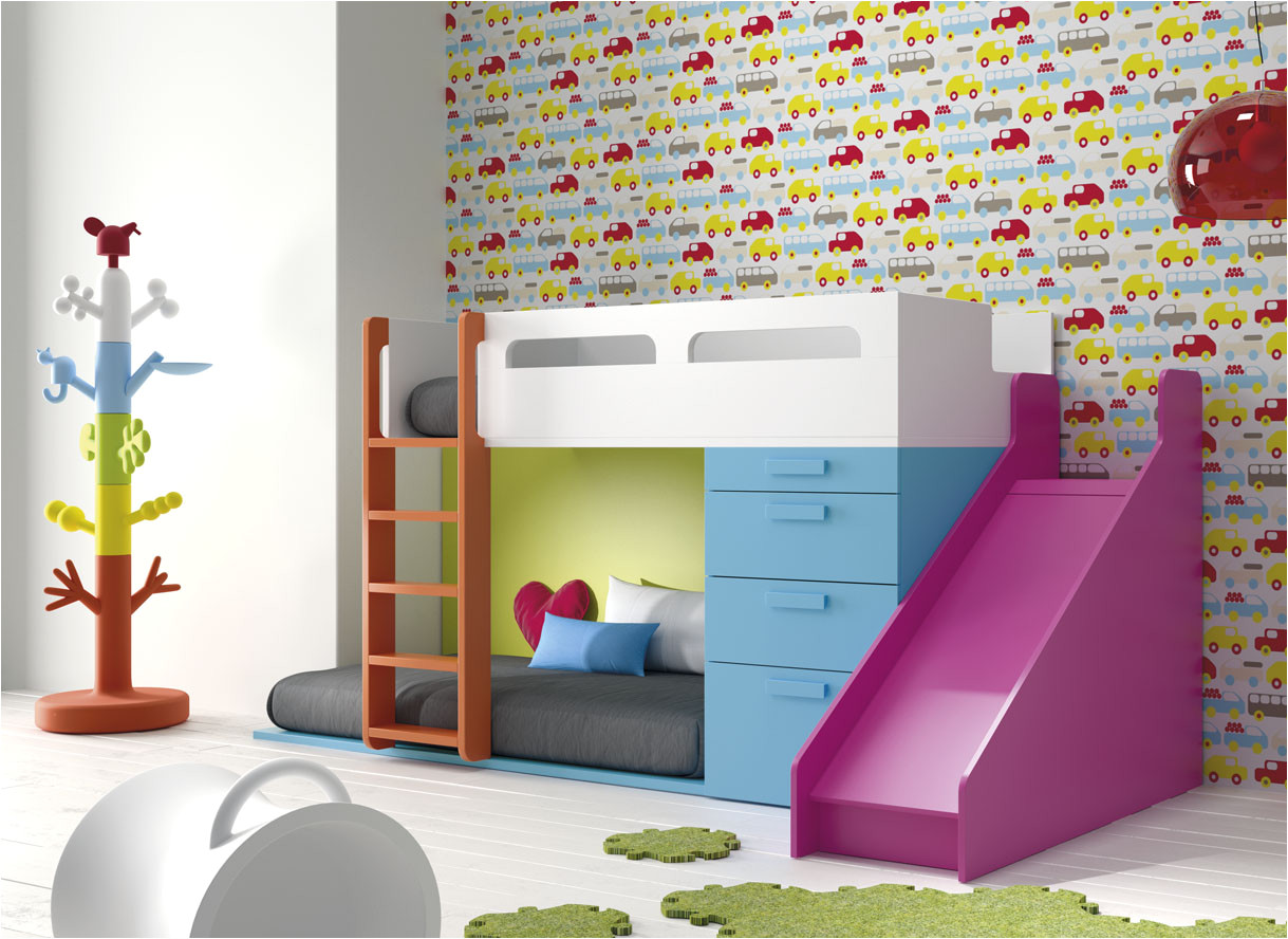 fabulous jjpcdetc jjpcc with camas modernas para nios