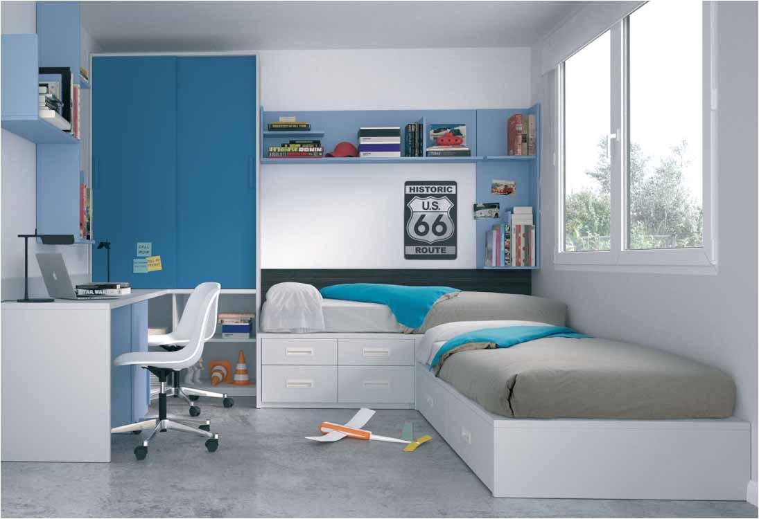 perfect camas para nios de pino with camas modernas para nios