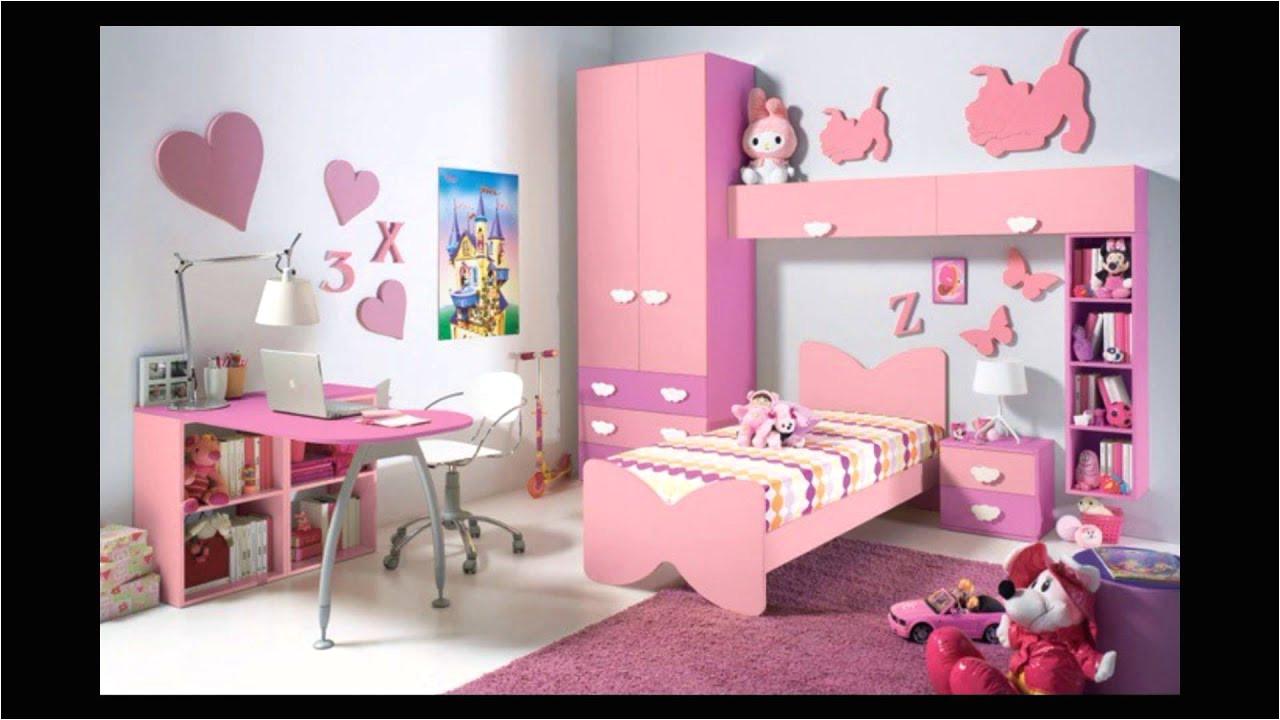 amazing dormitorios para nias lima peru with dormitorio de nias