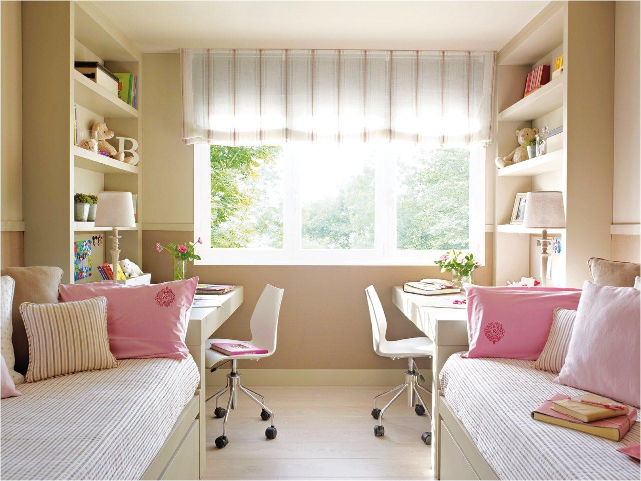 best dormitorio nias en paralelo en paralelo with dormitorio de nias