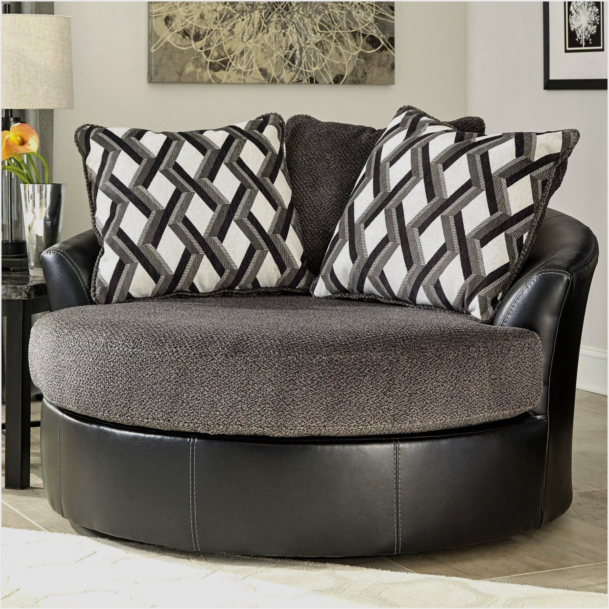 patio pouf best sofas with chaise fresh chaise design wicker outdoor sofa 0d patio