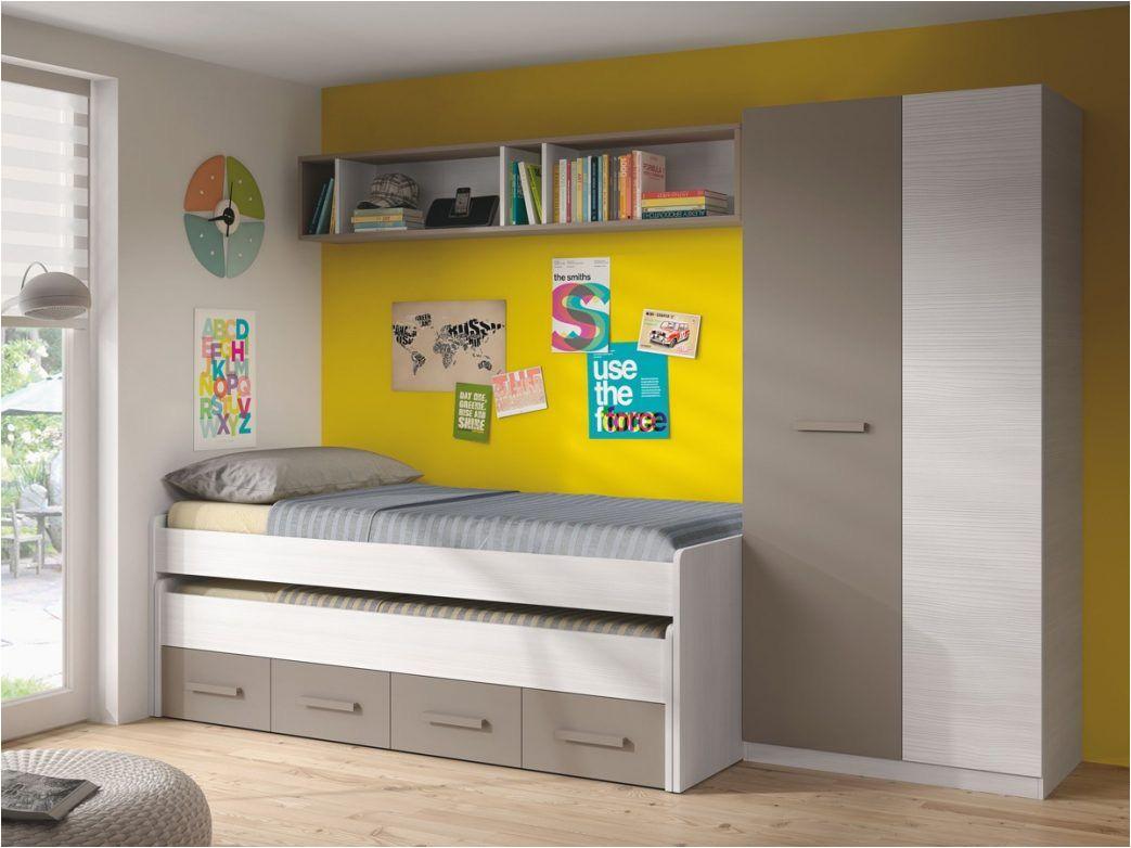 muebles ninos corte ingles en madera para el habitaciones pequenas infantiles segunda mano habitacion ninos infantil color nuez con dormitorios muebles de