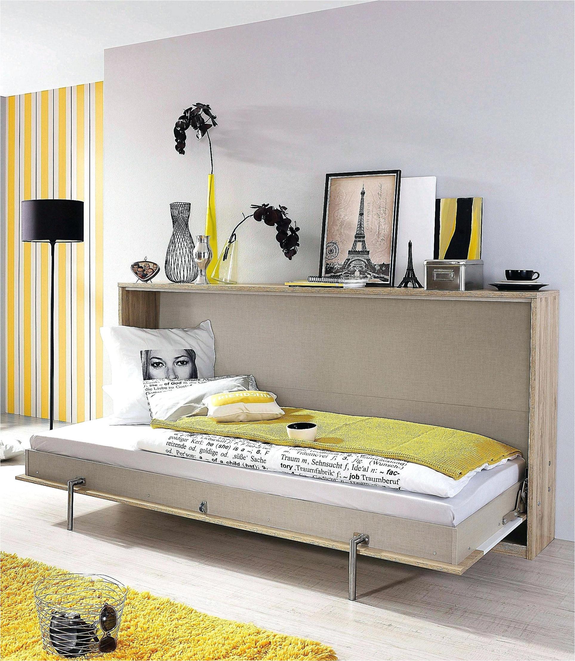 camas con palets nuevo sofa cama palets ikea
