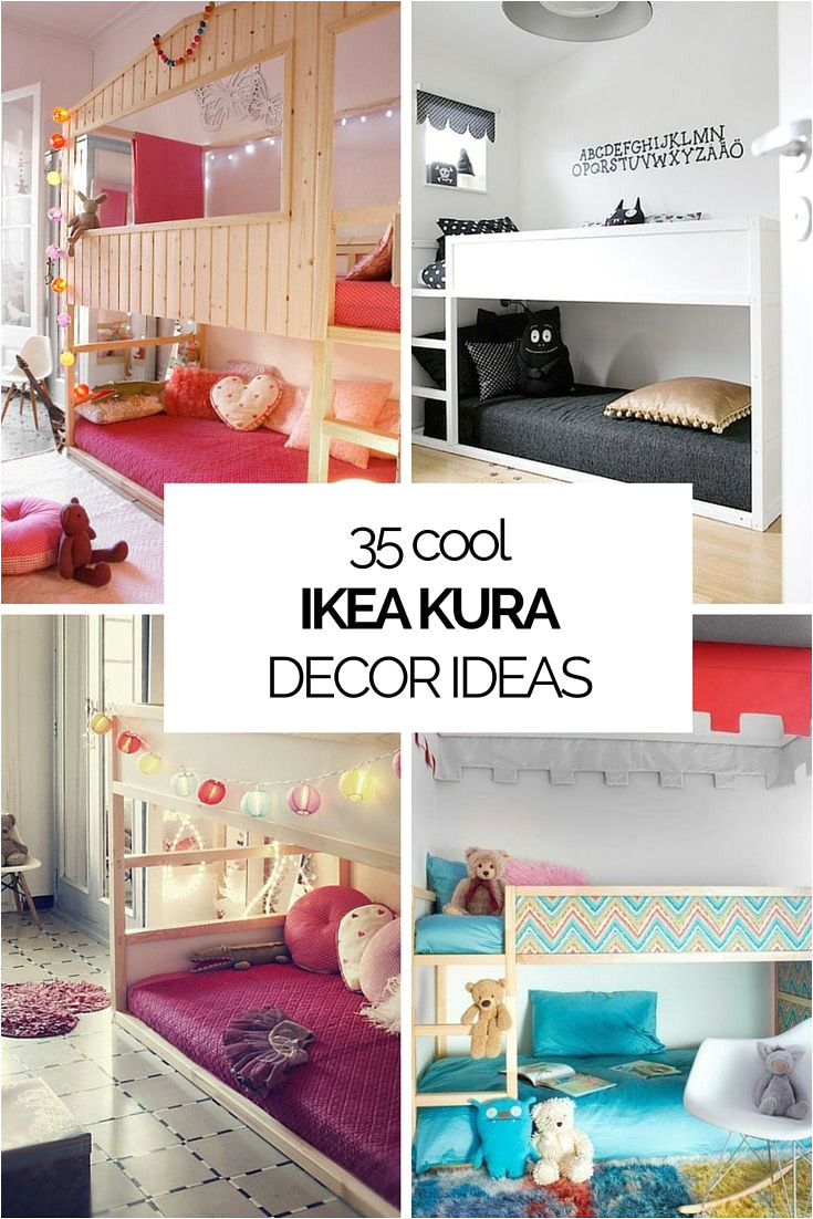 Camas infantiles ikea de segunda mano pin de nuria bosch - Ikea muebles infantiles ...