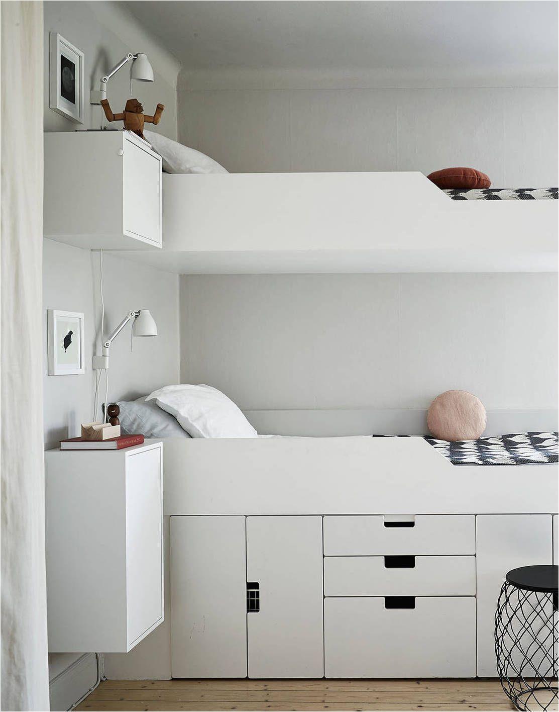 Camas Infantiles Ikea De Segunda Mano Resultado De Imagen De ...