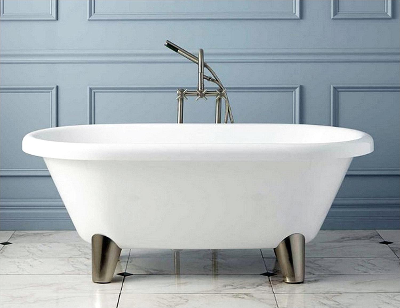 signature abbott footed tub 57becc365f9b5855e5ad5bcc jpg