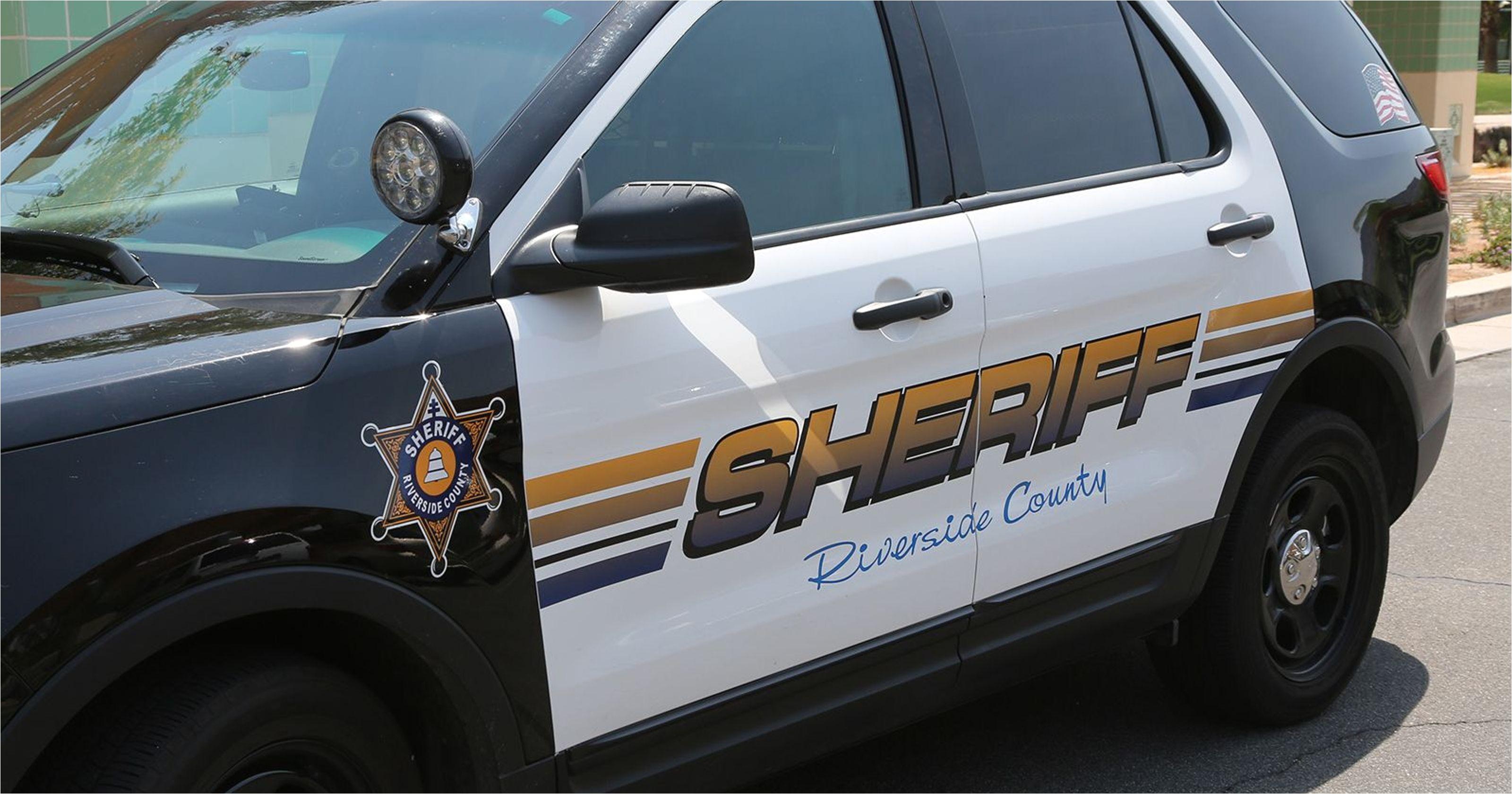 635904768824058257 riverside county sheriff jpg