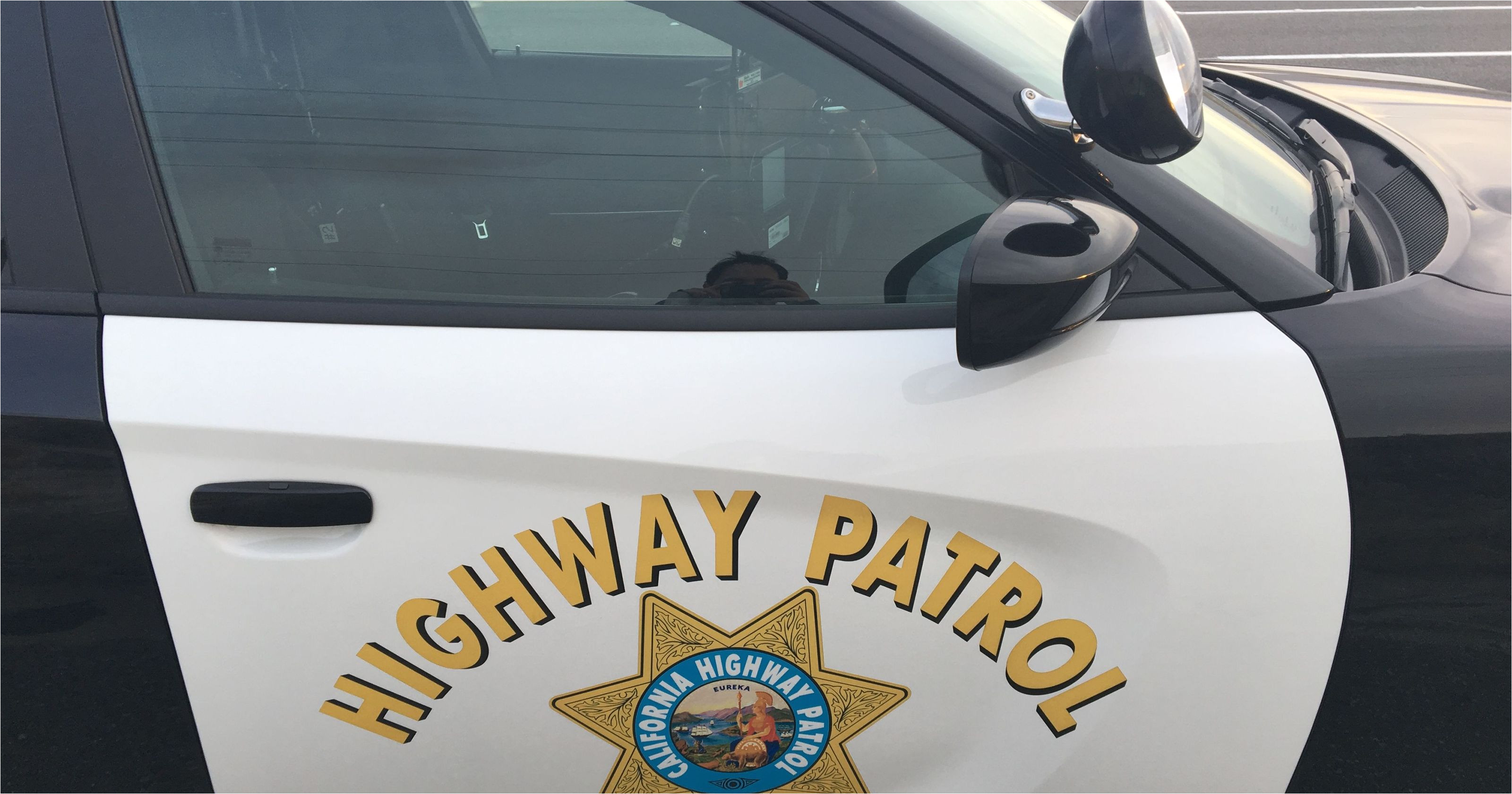 Car Accident In Indio Ca today Pedestrian Killed In Interstate 10 Crash Near Indio