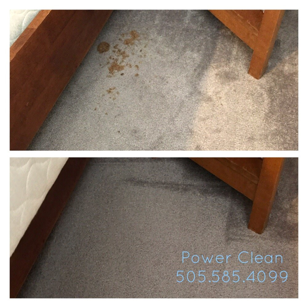 power clean carpet cleaning 28 photos carpet cleaning 2725 florida st ne uptown albuquerque nm phone number last updated december 25