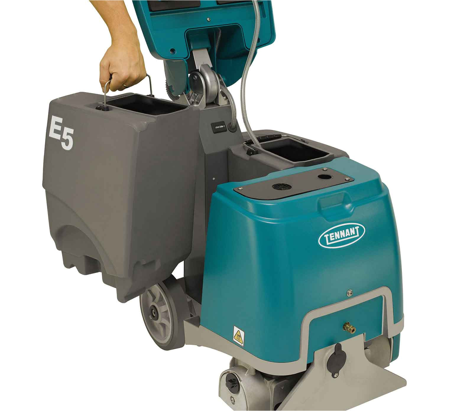 e5 pact low profile carpet extractor alt 15 e5 pact low profile carpet extractor from bluffton sc carpet cleaners