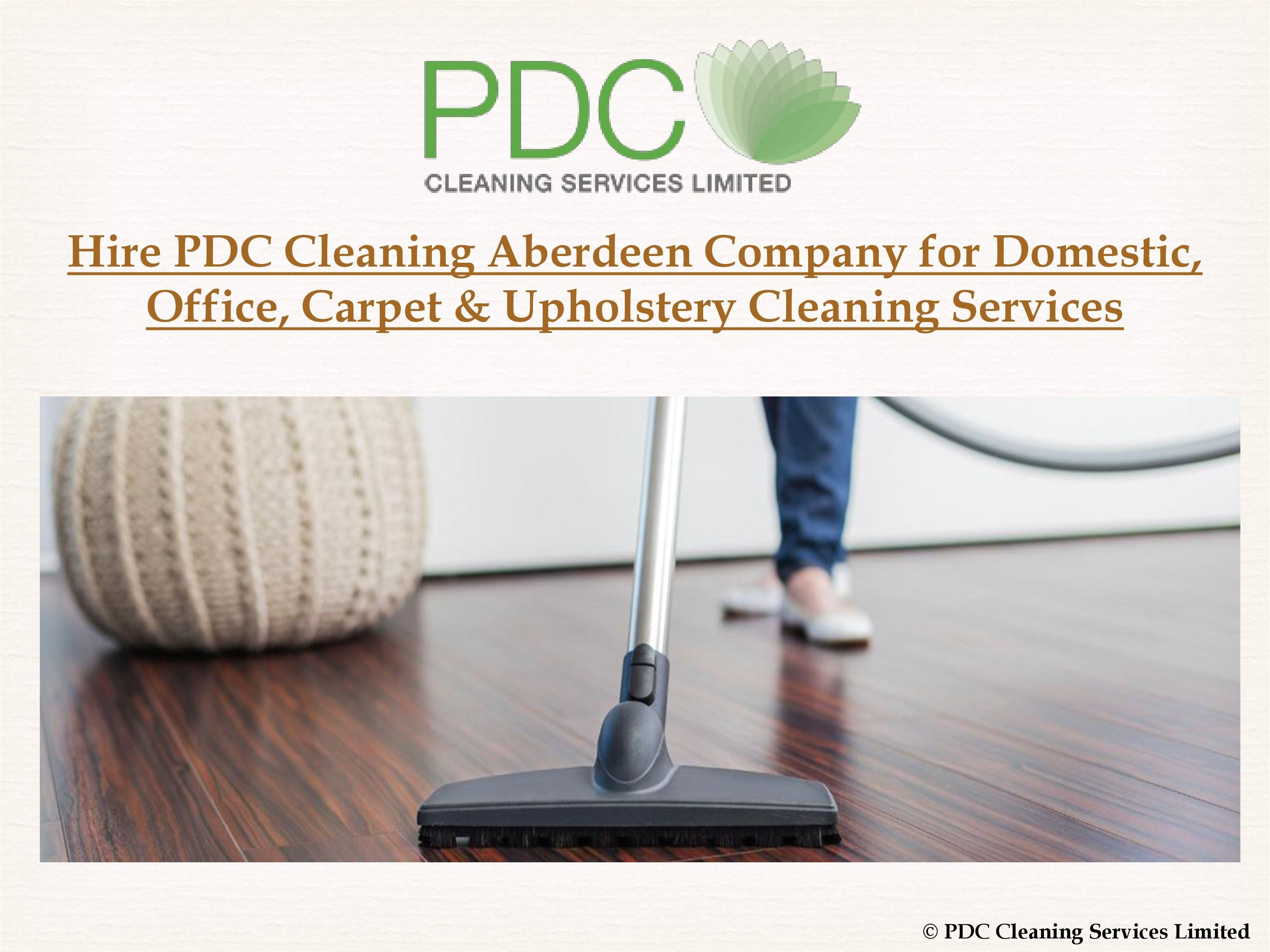 Carpet Cleaning In Bluffton Sc A Awesome Bluffton Sc Carpet Cleaners