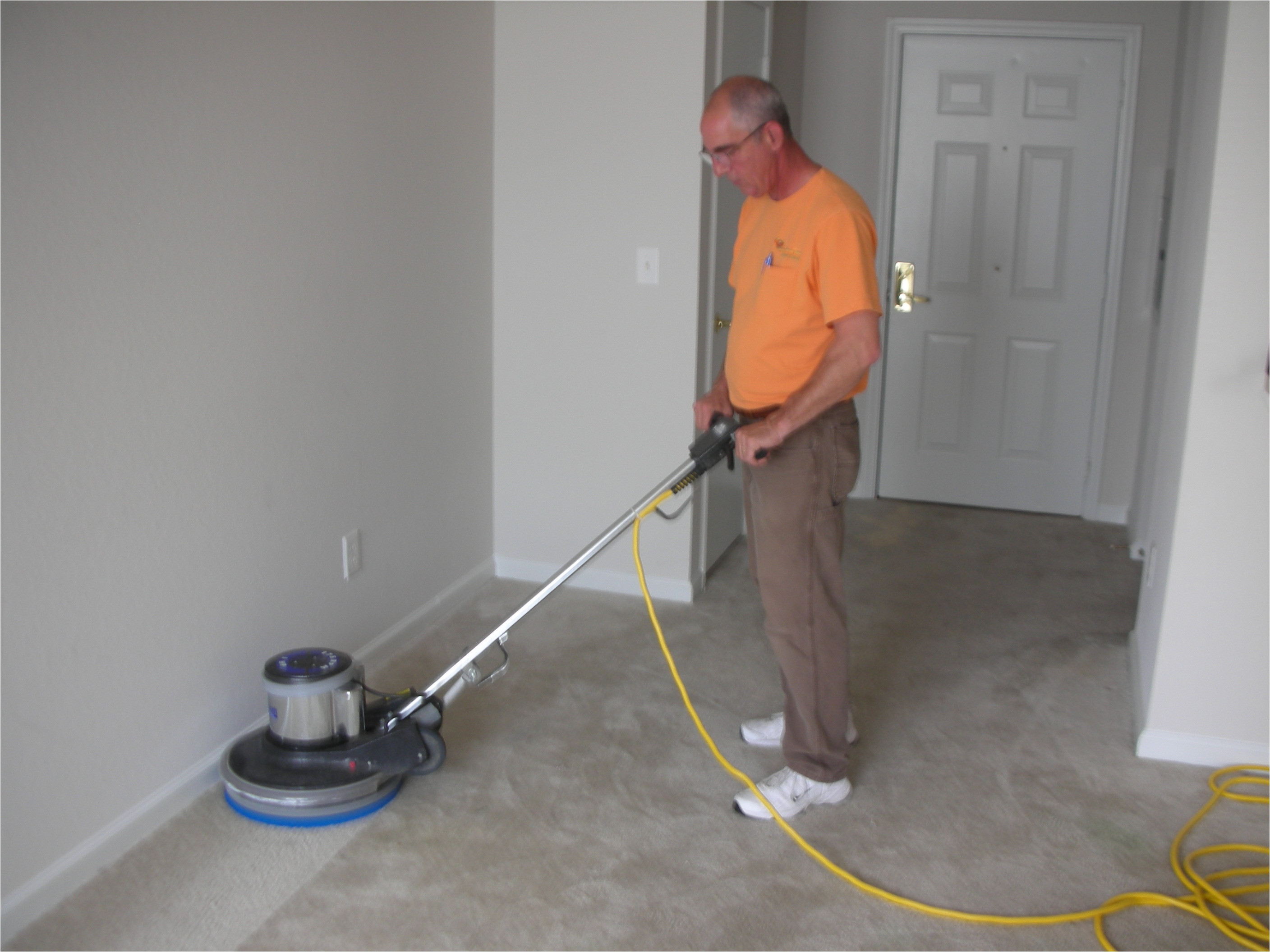 we environmentally friendly carpet cleaning chesterfield from carpet cleaners in midlothian va