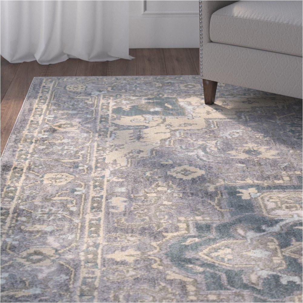 sommerfield gray area rug jpg