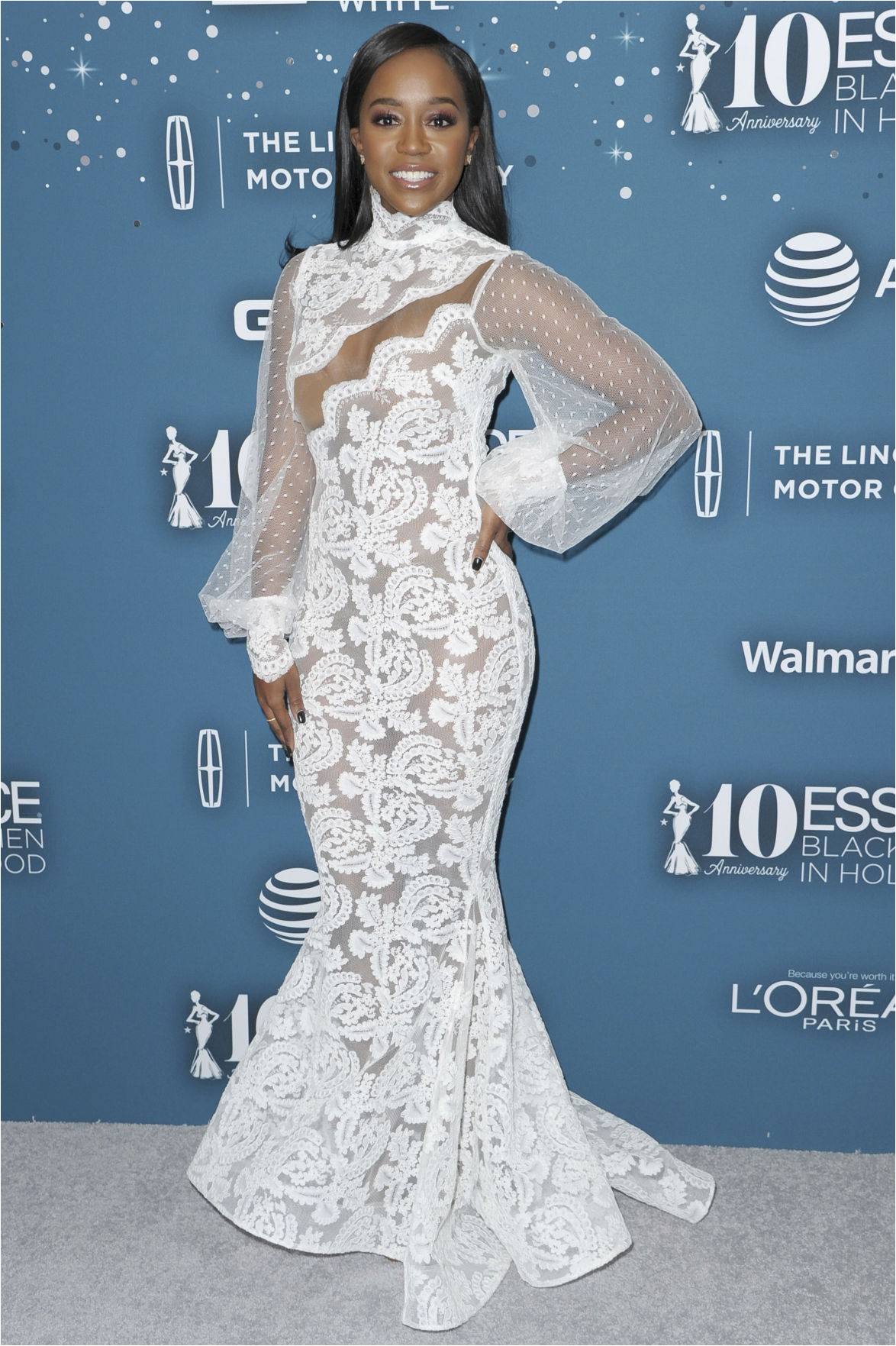 carpet world paris tx luxury own presents essence black women in hollywood awards gala of