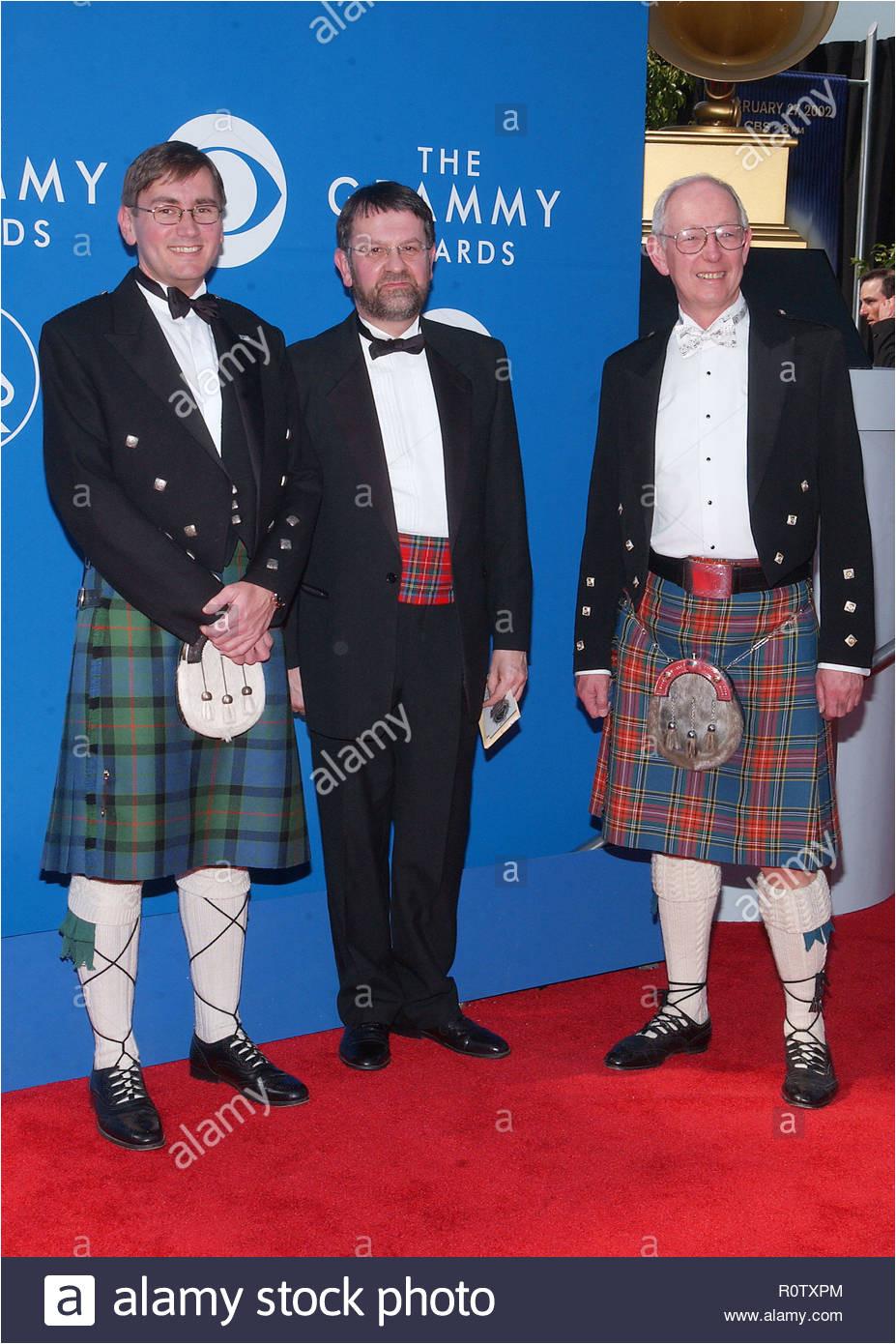 44 jahrlichen grammy awards anreise bbcscottishsymphorch 01 jpgbbcscottishsymphorch 01 veranstaltung in hollywood