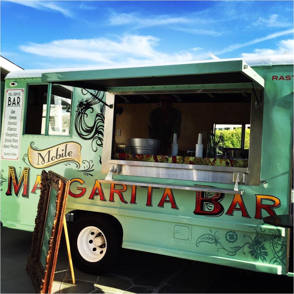 simple math rasta rita mobile margarita bar rasta taco catering
