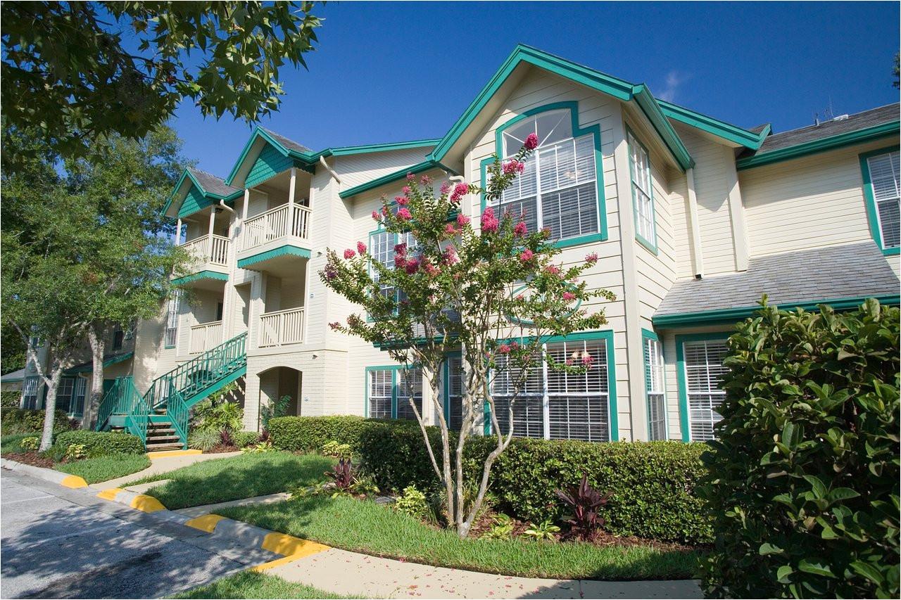 oak plantation resort 111 i 1i 4i 3i updated 2019 prices reviews kissimmee fl tripadvisor