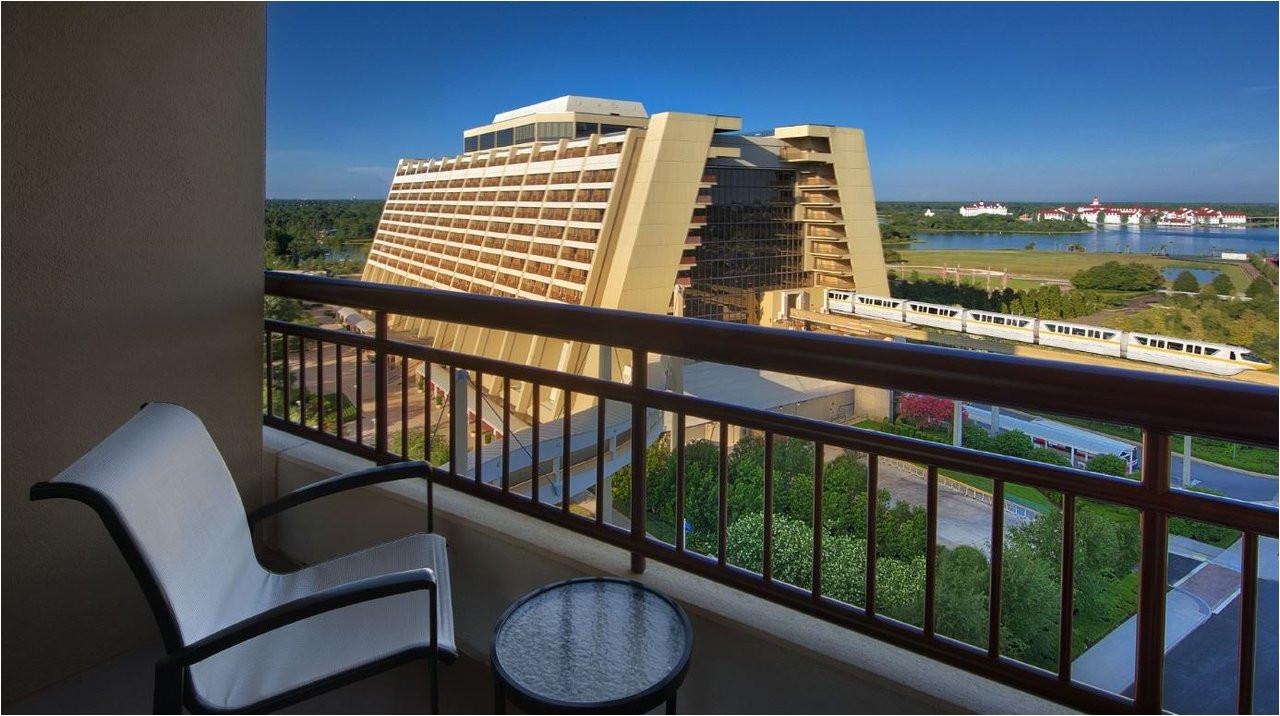 disney s contemporary resort orlando florida opiniones y comparacia n de precios resort tripadvisor