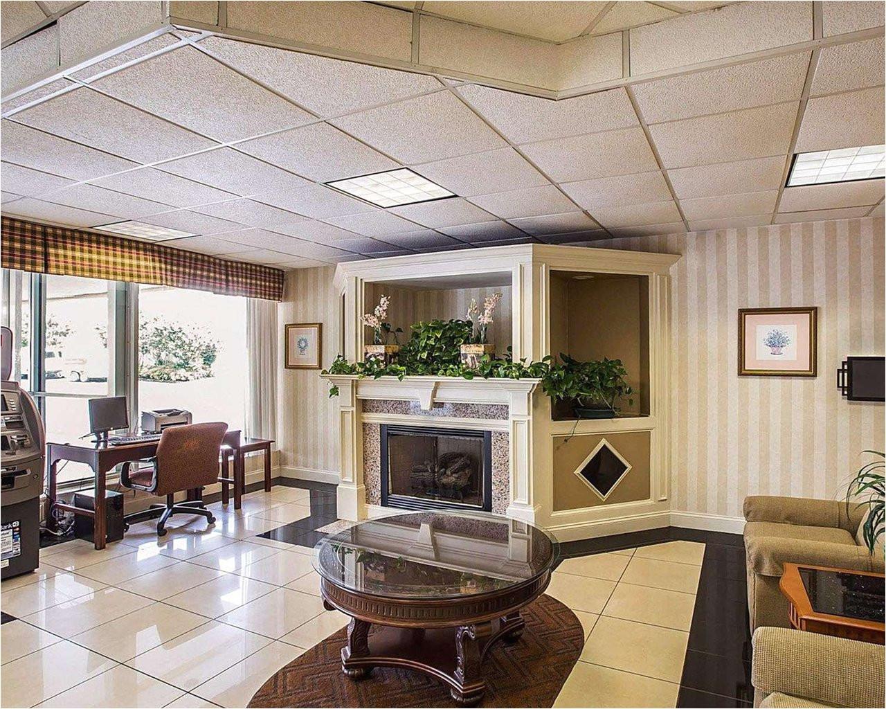 rodeway inn millennium updated 2018 prices reviews photos greenville sc hotel tripadvisor