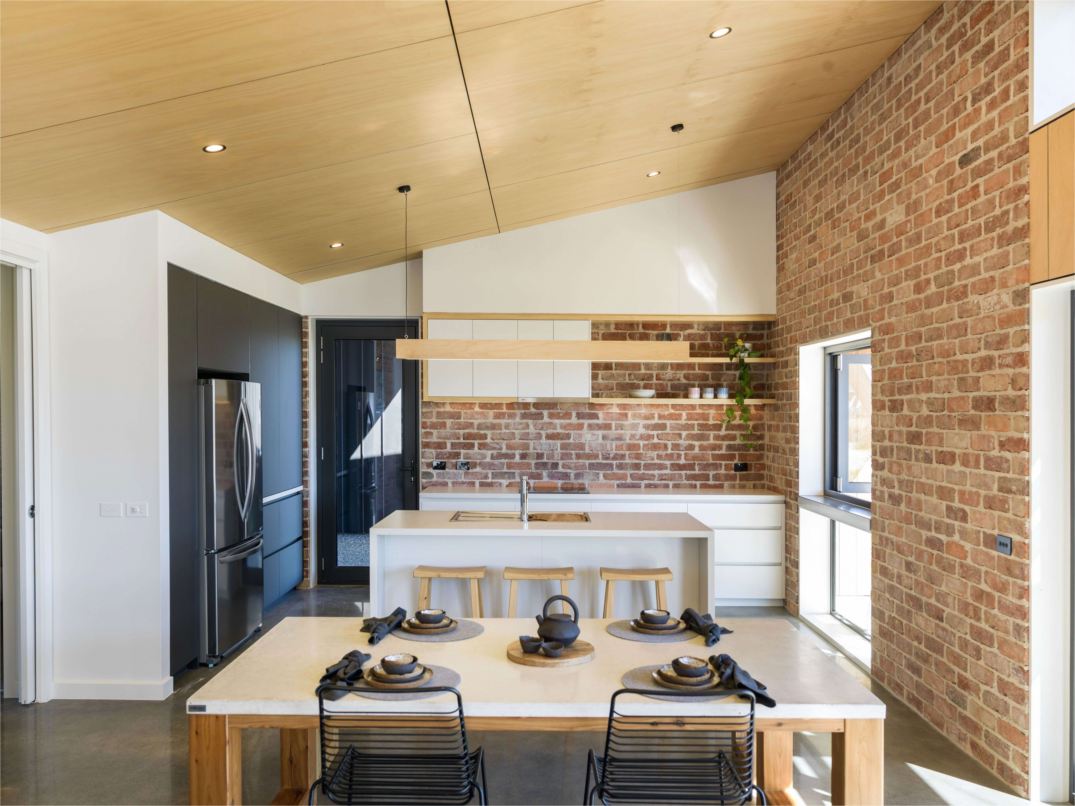 image of brilliant recessed lighting for kitchen ceiling lightscapenetworks