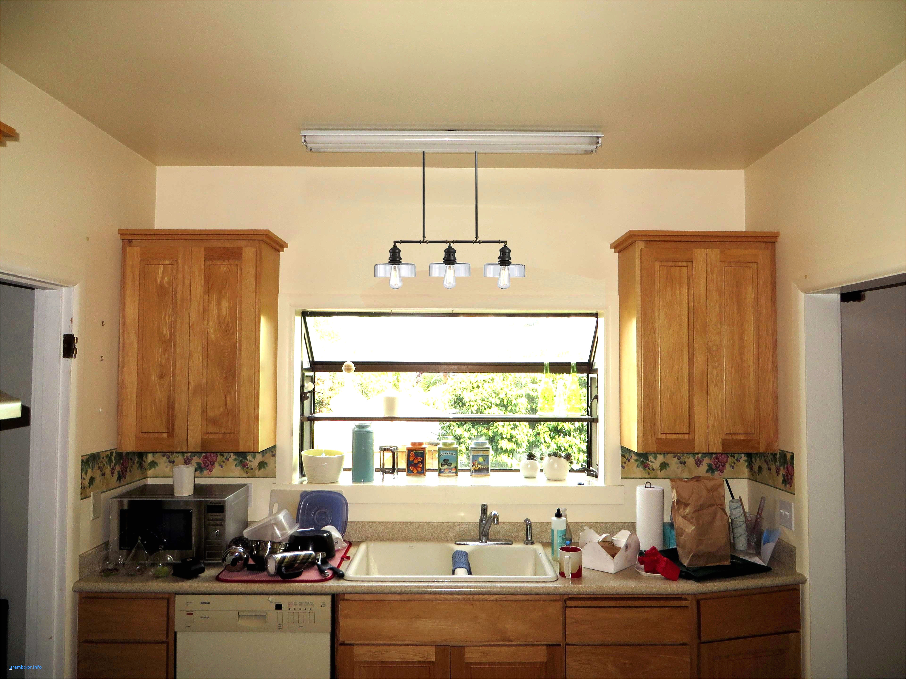 led flush mount kitchen lighting stunning popular recessed led kitchen ceiling lights terranovaenergyltd