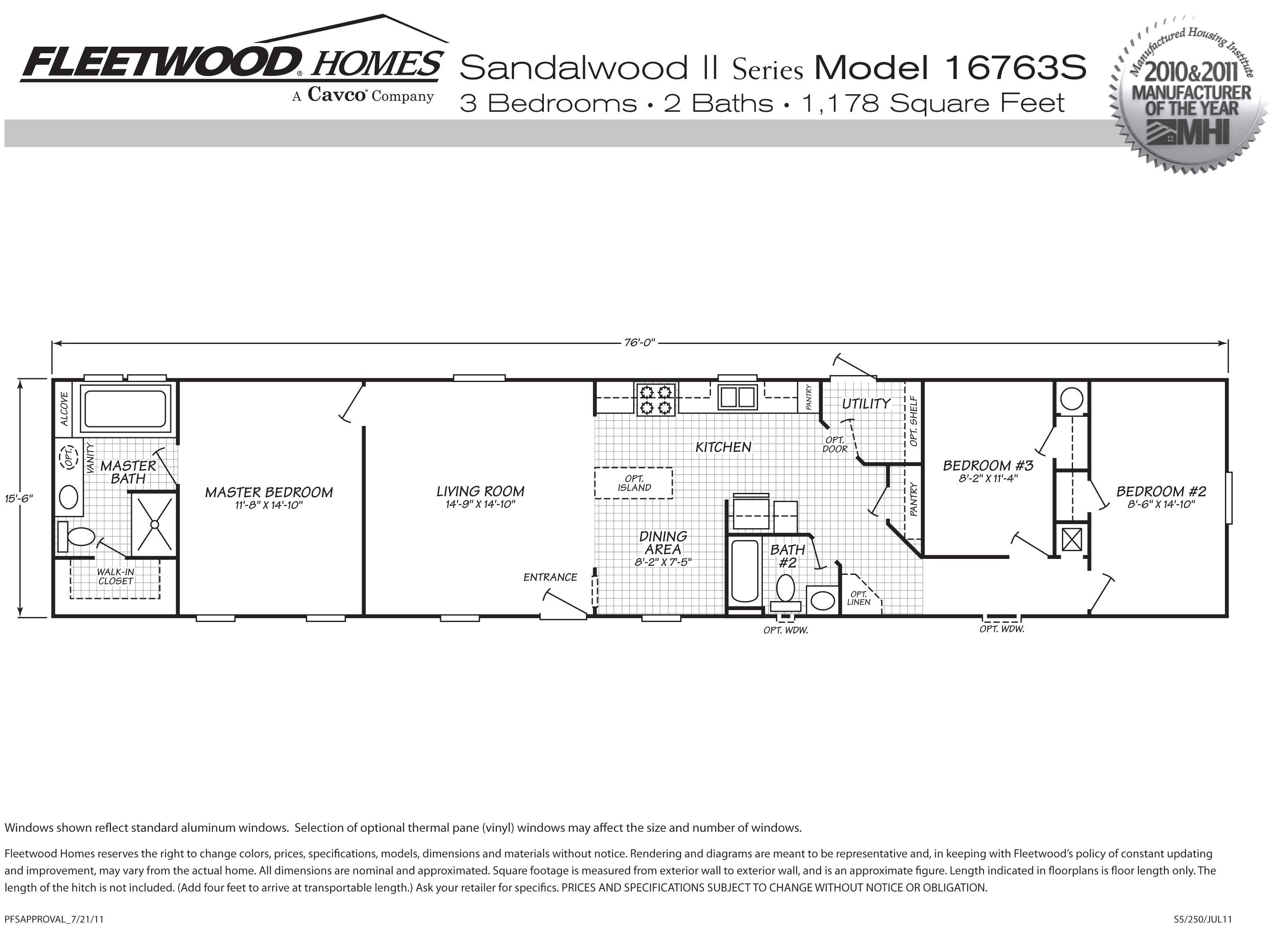 prepossessing modular homes plans modular home floor plans and prices luxury floor plans 0d