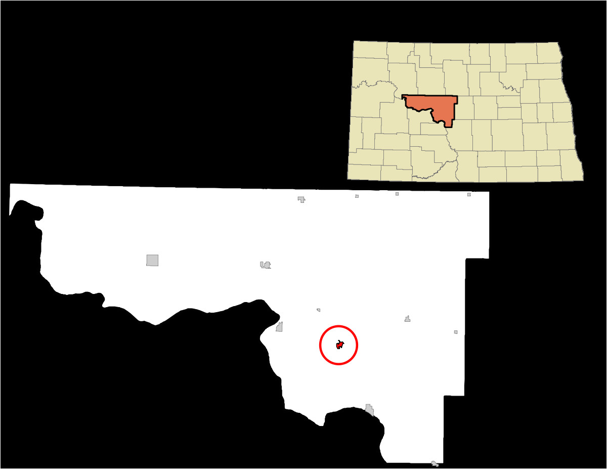 1200px nd mclean county underwood svg png