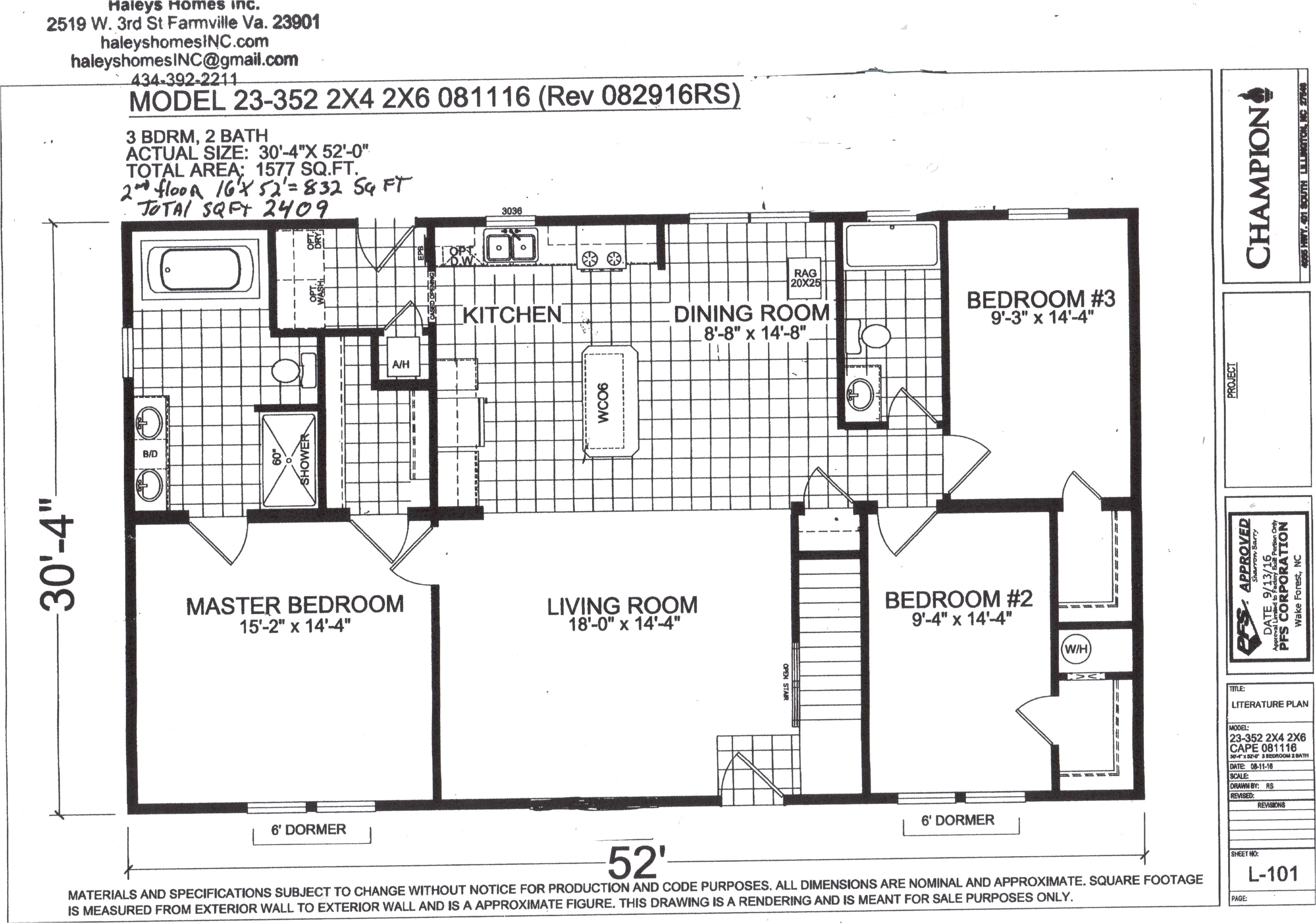 modular homes floor plans and prices luxury manufactured homes floor plans prices lovely moduline homes floor