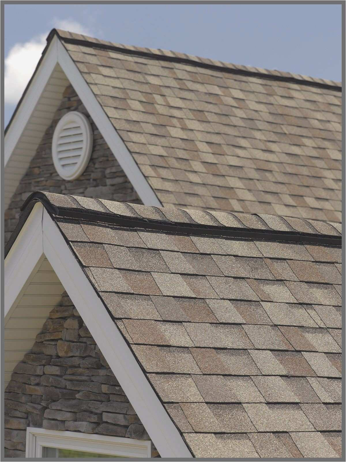how much a new roof cost fresh certainteed s designer shingle landmark shown in weathered wood