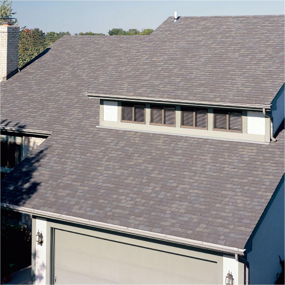 timberline shingles home depot three tab shingles iko shingle colors
