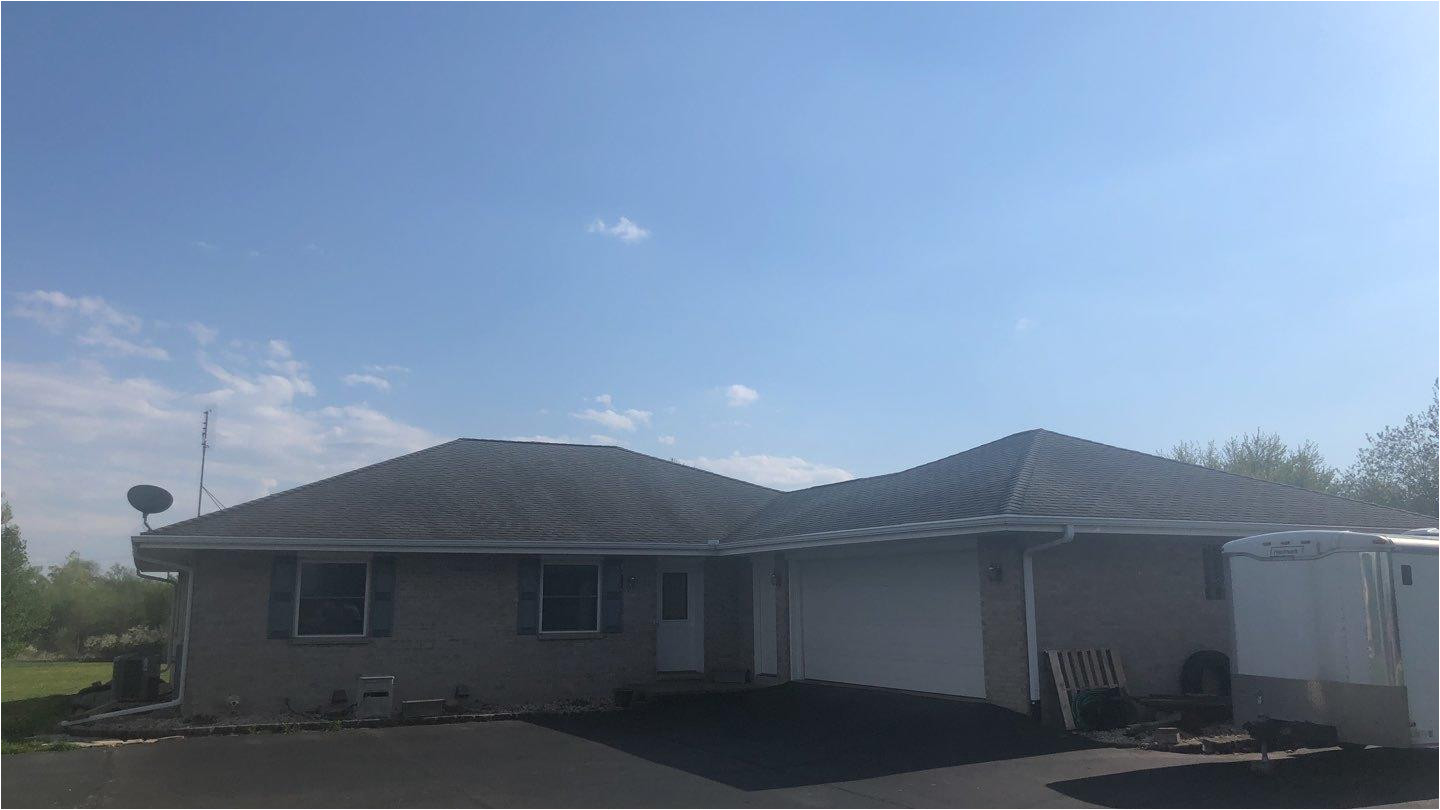 my pros roof replacement photo album roof replacement in winnebago il