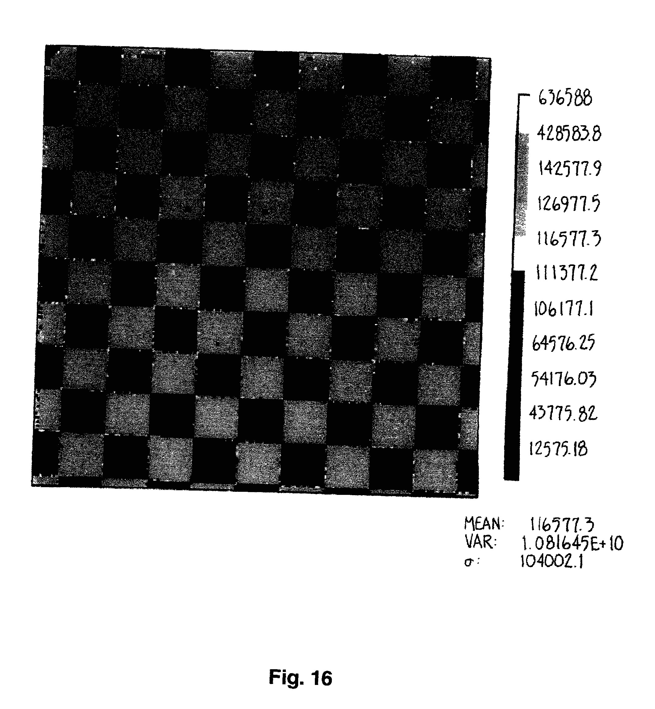 us20020064796a1 very large scale immobilized polymer synthesis google patents