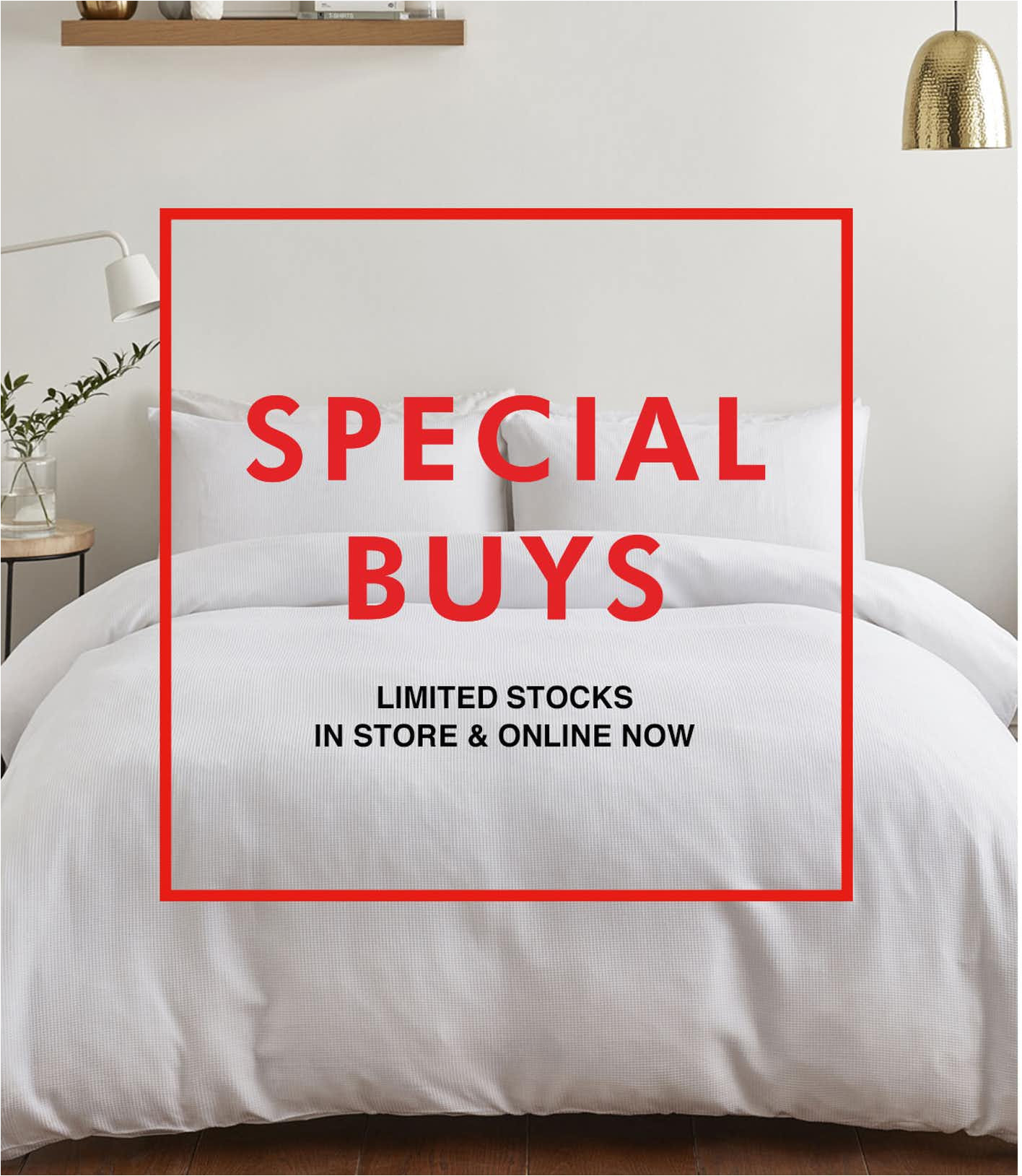 shop home special buys shop home special buys