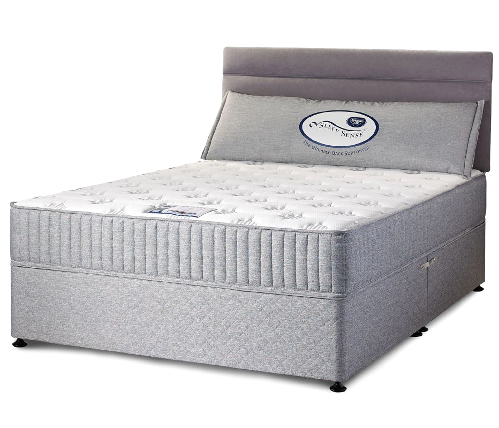 chattam and wells mattress prices beautiful chattam and wells lookup beforebuying king size
