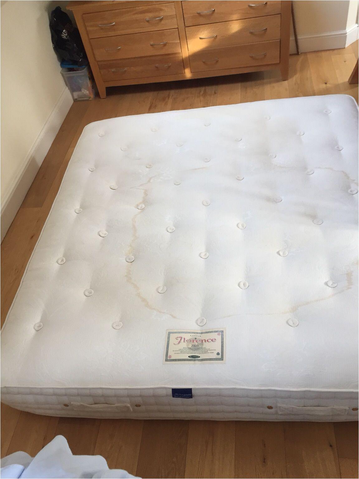 mattress 9490f4c jpg