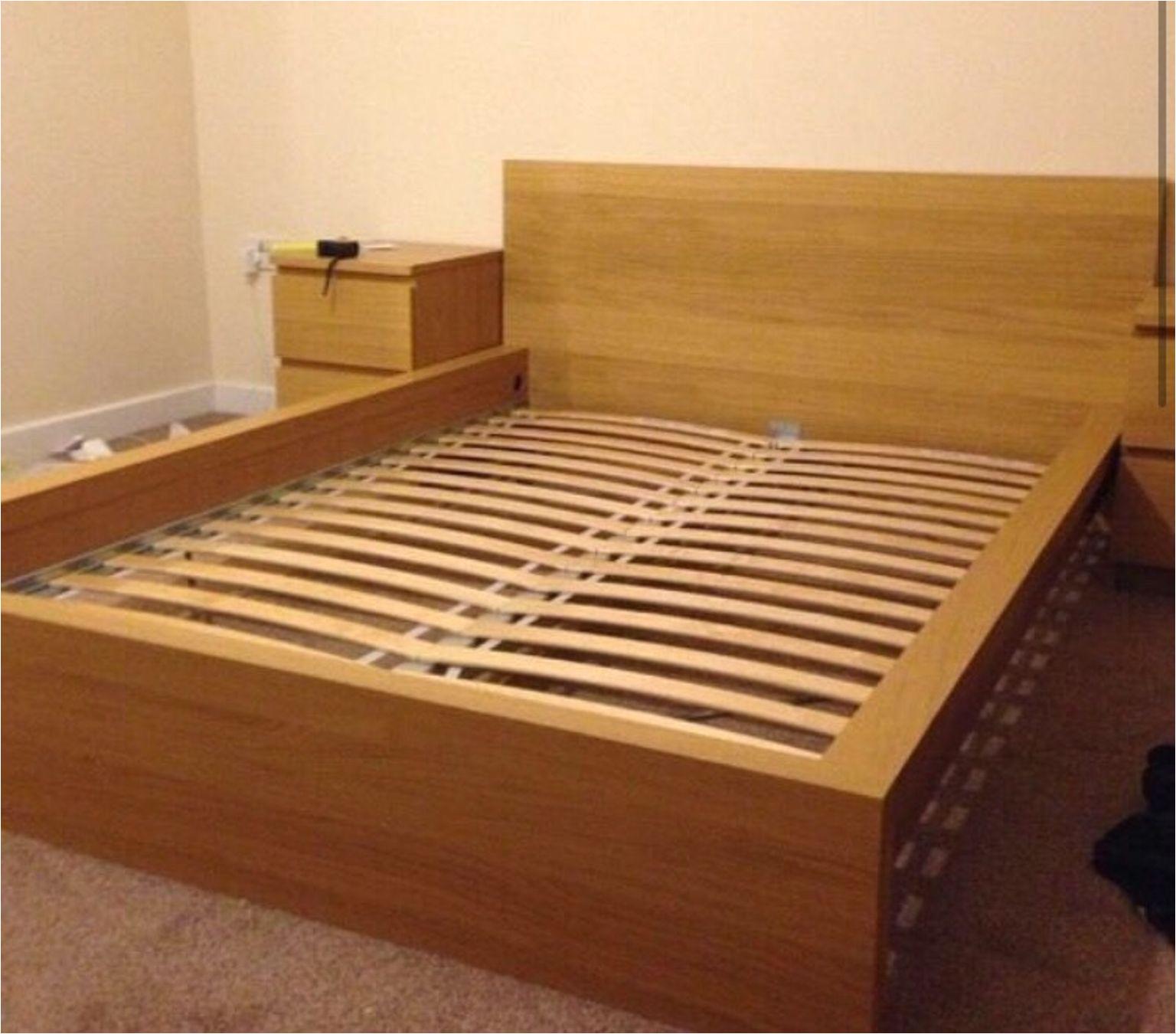 ikea wooden frame needs slats 40c31c0e jpg