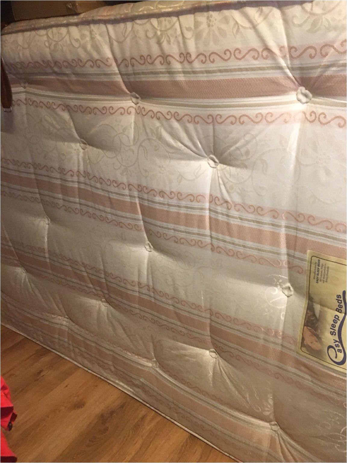 bed mattress 29fbb5ed jpg