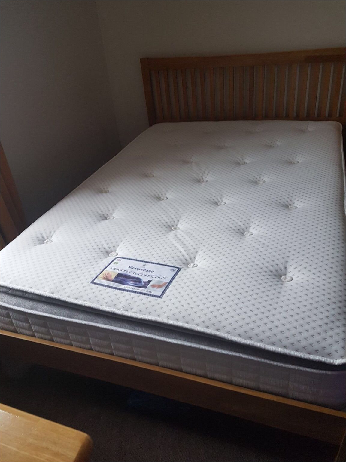 mattress 93d389f jpg