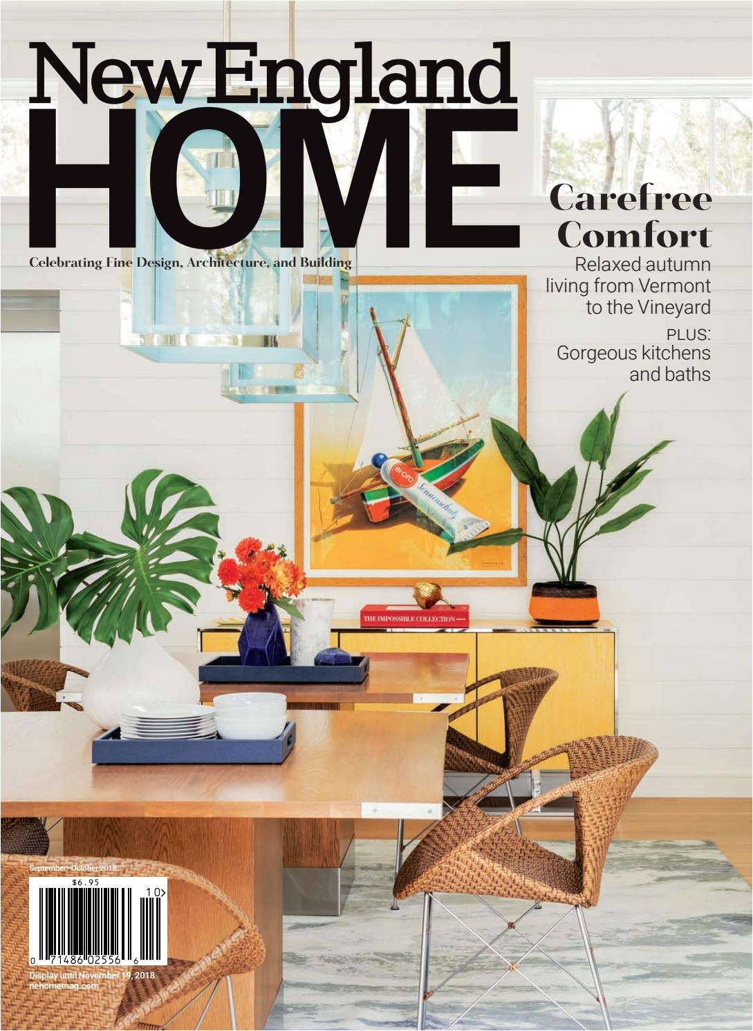 new england home september october 2018 by new england home magazine llc issuu