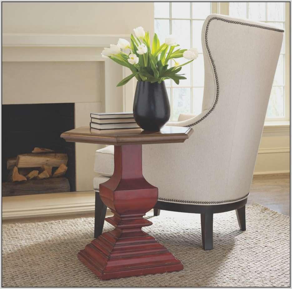 fullsize of artistic living room under 100 chairs home living room accent chairs under 100 living