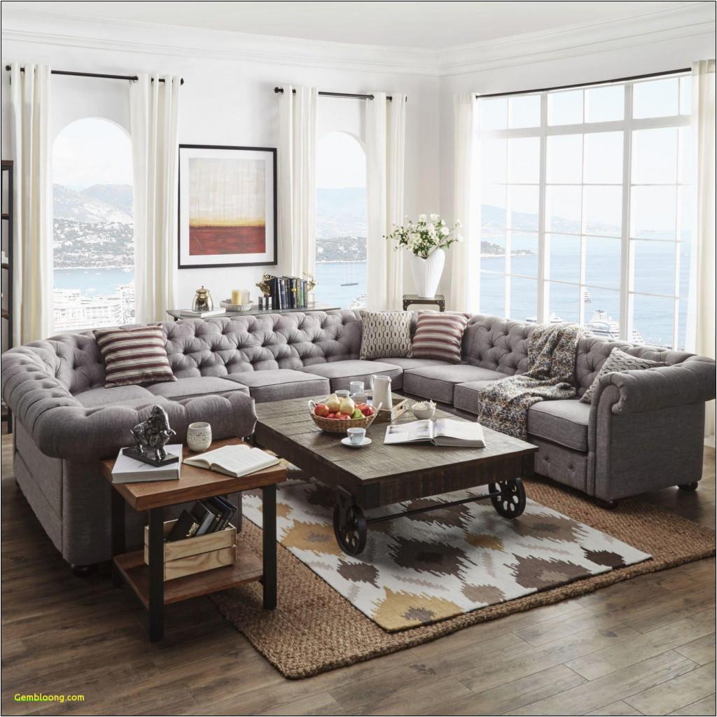 discount bedroom furniture fresh 9 new crate bedroom furniture
