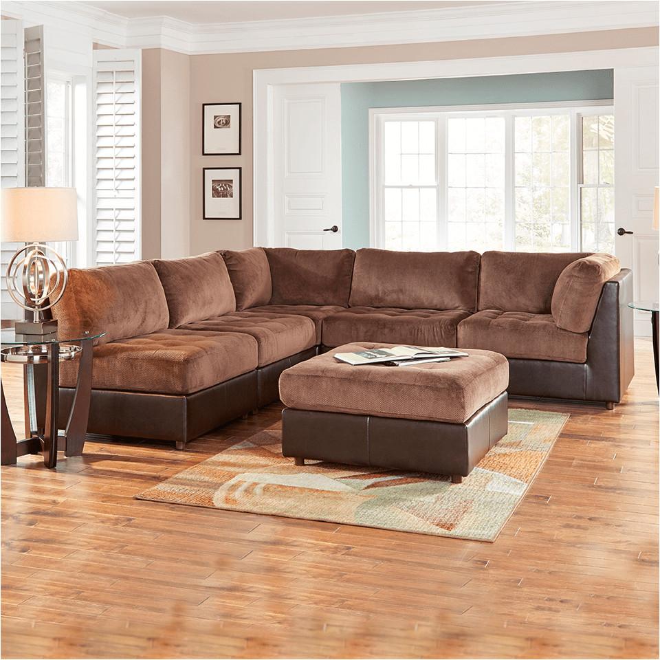 Furniture S Pensacola Fl To Own