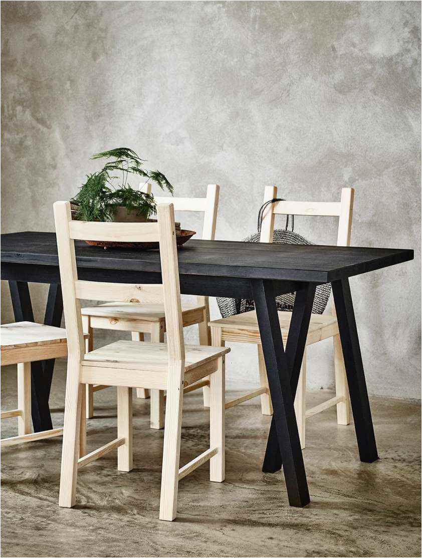 38 graphics hanging egg chair ikea lovely which grebbestad ryggestad table dining room pinterest